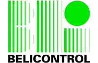 BELICONTROL GmbH